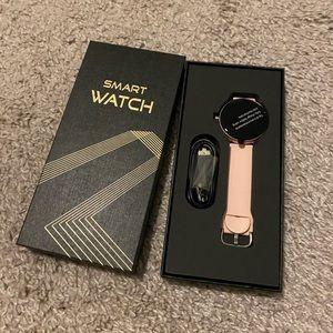Women's smart watch NWT